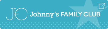 Johnny's Family Club