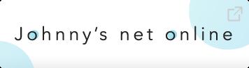 Johnny's net オンライン