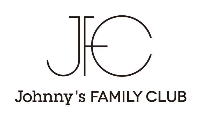 about johnny s family club johnny s net