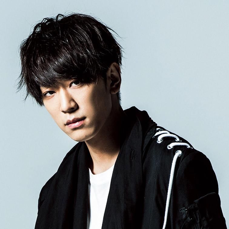 Profile(NEWS) | Johnny's net