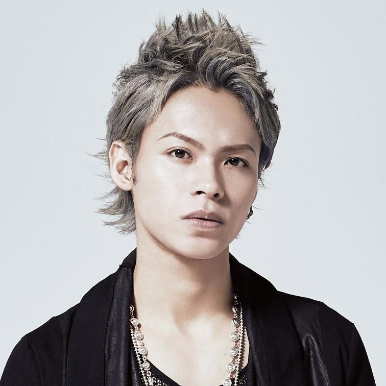Profile(KAT-TUN) | Joh...
