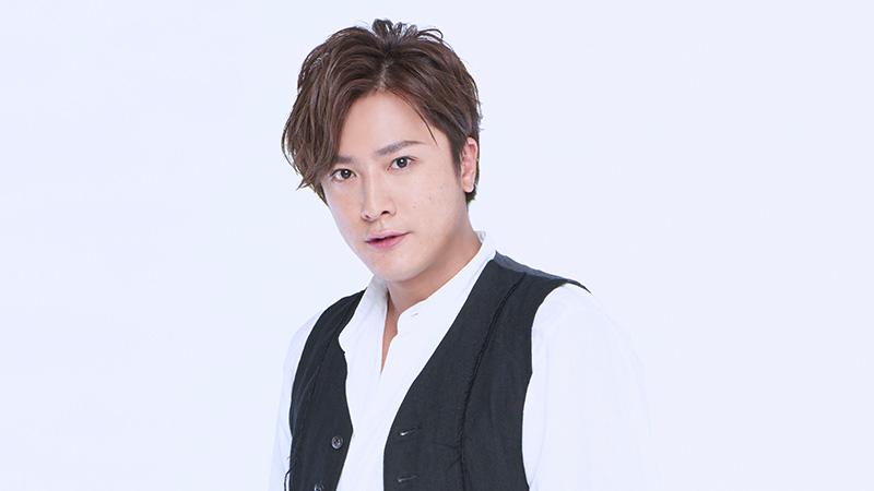内博貴 | Johnny's net