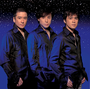 Discography(少年隊) | Johnny's...