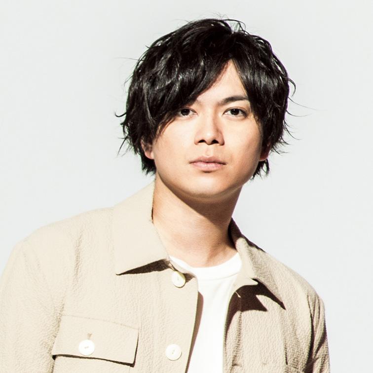 「加藤シゲアキ」の画像検索結果