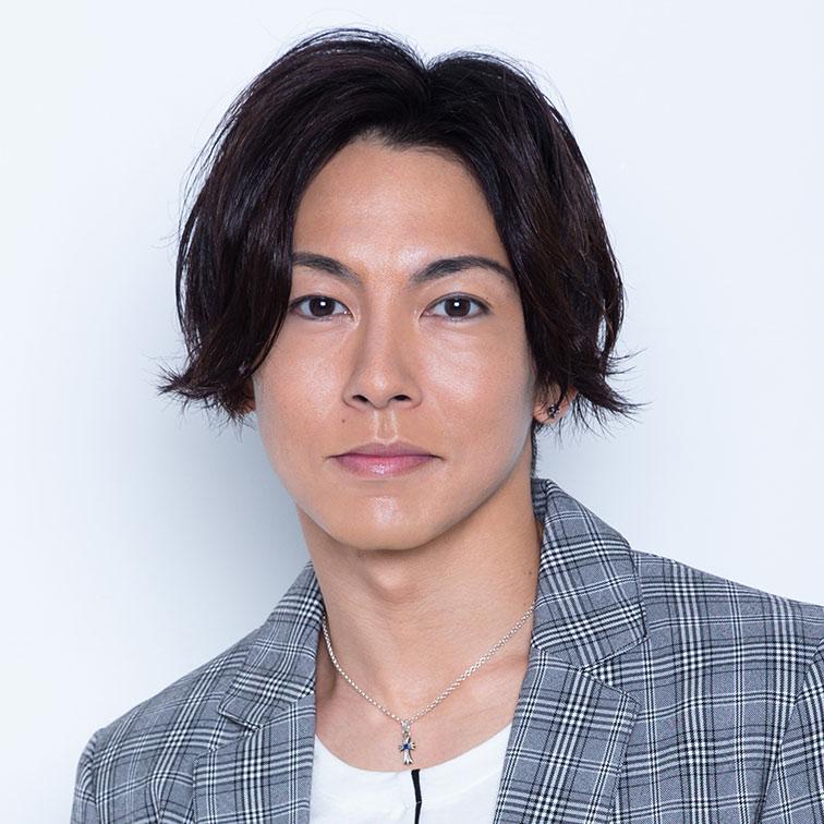 Www Kvetinas Bz Site Info: Profile(屋良朝幸)