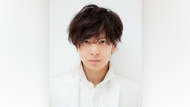 生田斗真 | Johnny's net