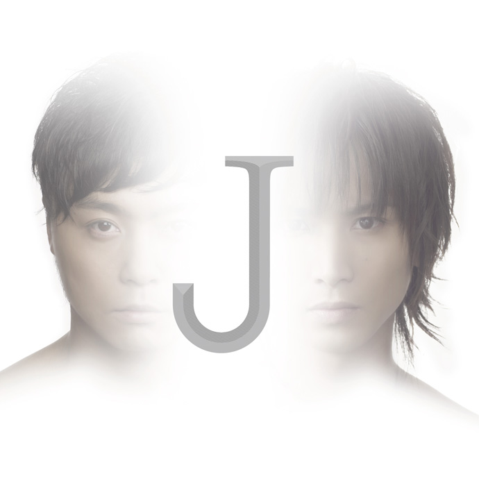 Image result for kinki kids j album