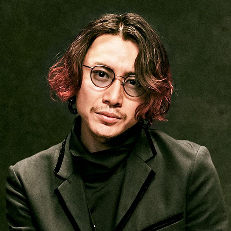 Profile(関ジャニ∞) | Johnny's net